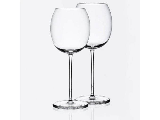 3990 velcovsky klasik red wine 300 ml 01 2ks upr