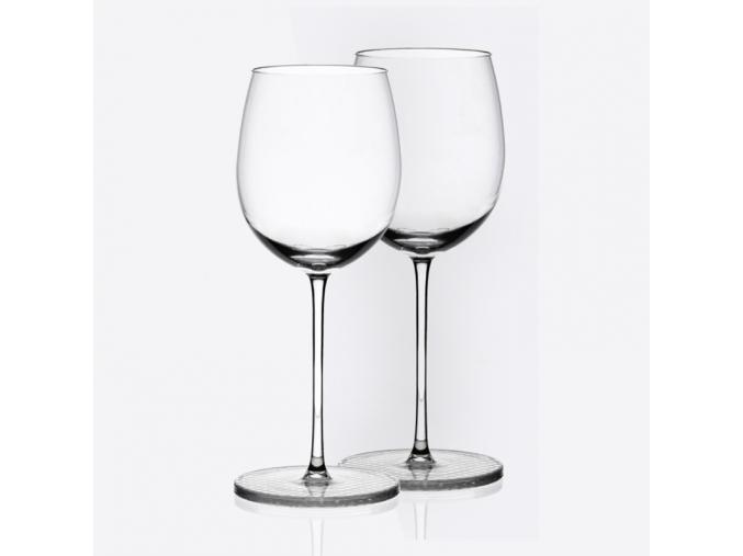 3993 velcovsky klasik white wine 210 ml 01 2ks upr