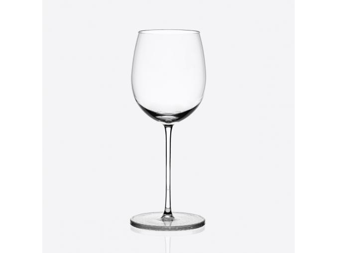 Velcovsky KLASIK White wine 210 ml 01