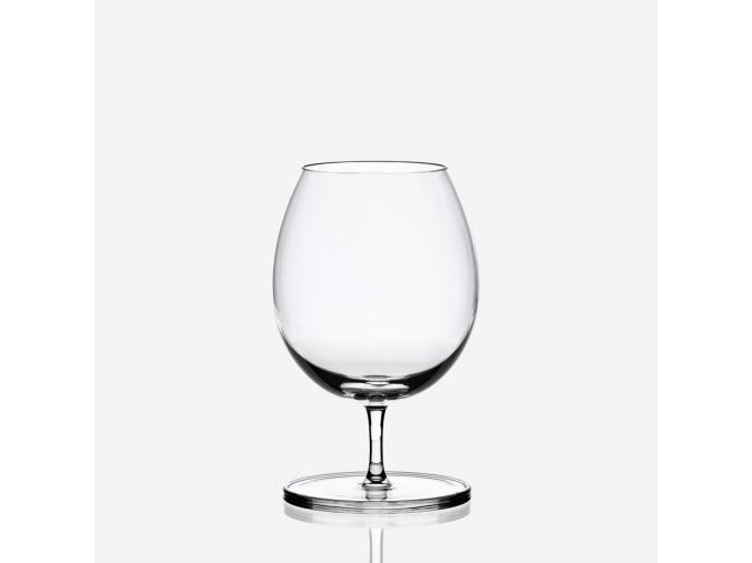 Velcovsky KLASIK Cognac 250 ml 01