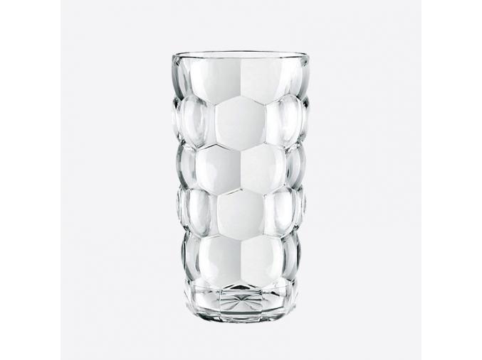 NACHTMANN Pollag sklenice na koktejl Bubbles 01