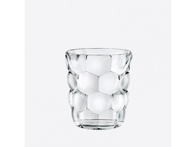 NACHTMANN Pollag sklenice na whisky Bubbles 01
