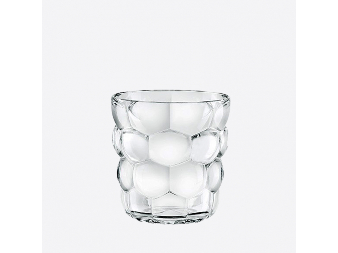 NACHTMANN Pollag sklenice na vodu Bubbles 01