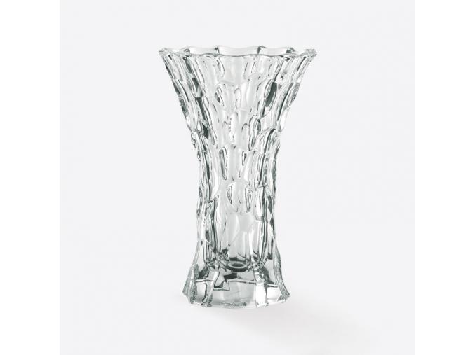 NACHTMANN Kvita váza Sphere velká 01