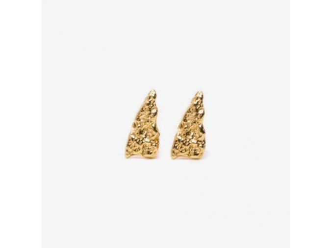 lhotska chlebove trojuhelnicky 800x800