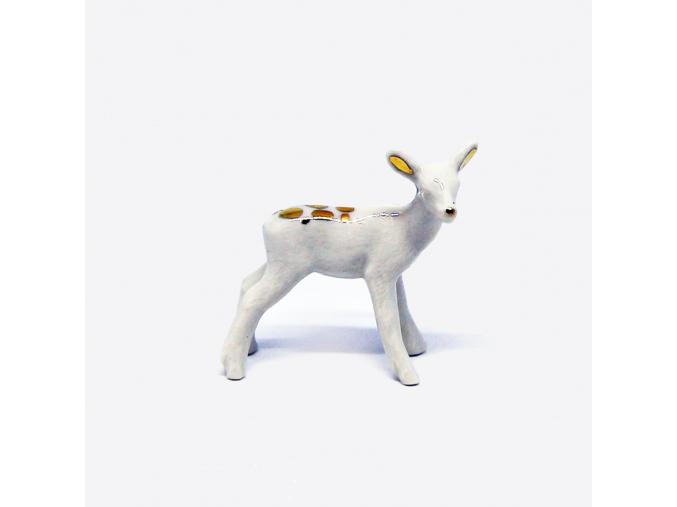 Minka broz srnka 5 01