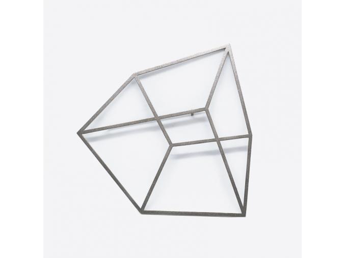 2D3D nahrdelnik 3 01