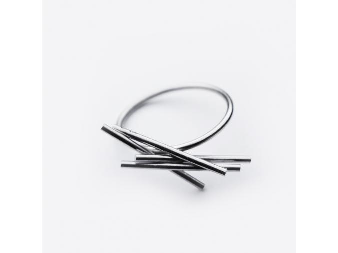 Mamori M4 prsten 01