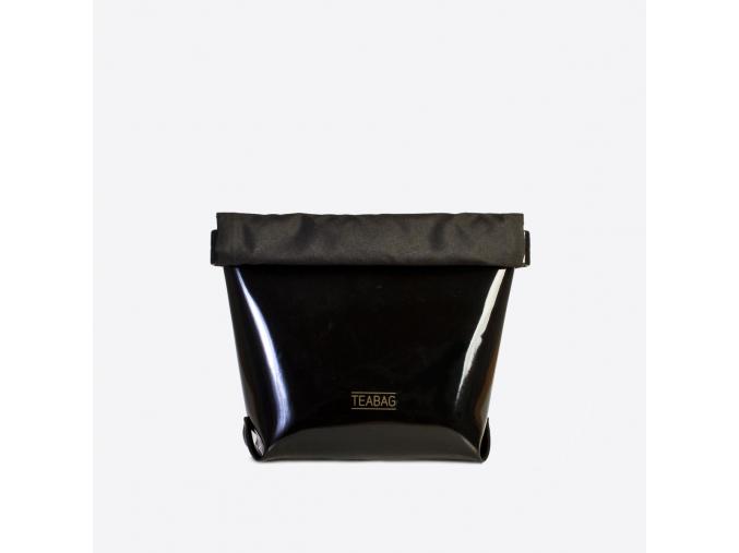TEABAG gumak M 01