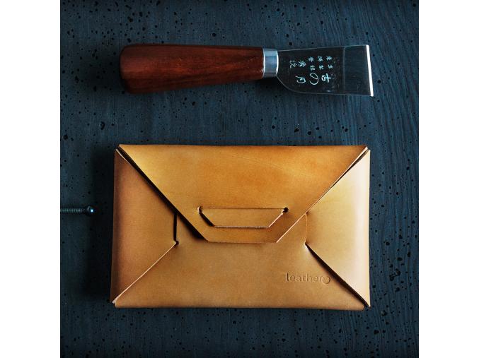 Leathery IMG 6219menší