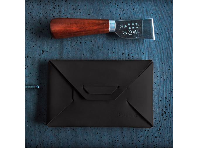 Leathery IMG 6219 menší černá