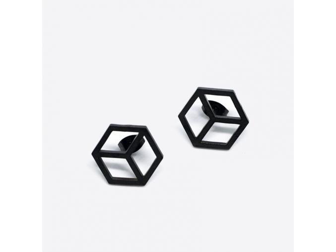 2D3D nausnice 7 01