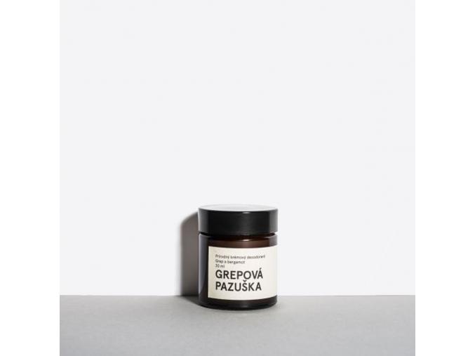 MYLO kremovy deodorant grepova pazuska 01