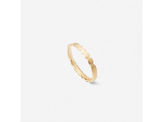 katerina matechova zlat prsten 800x800