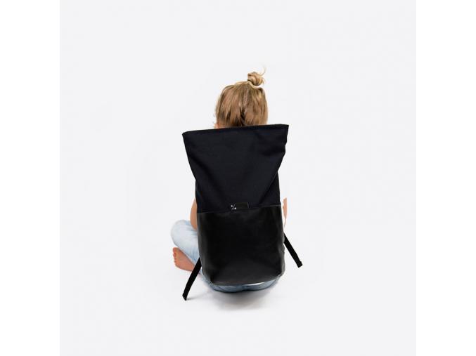 AYO Baby - dětský batoh