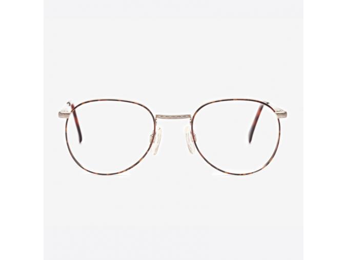 Brýle 111 Charmant Pascale