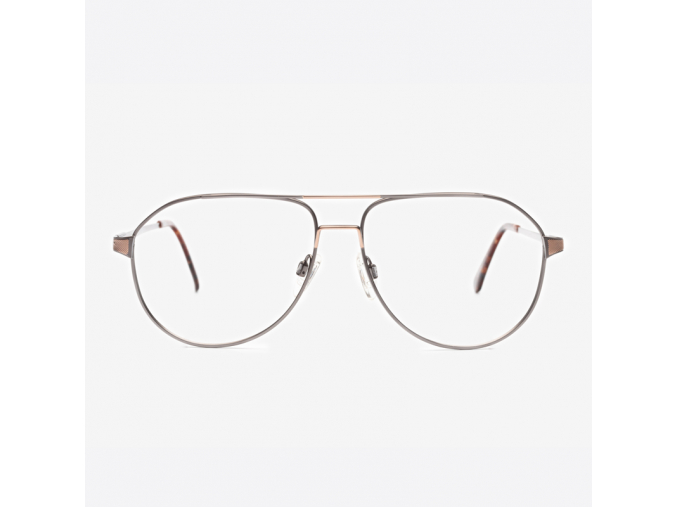 Brýle 152 Optical Options