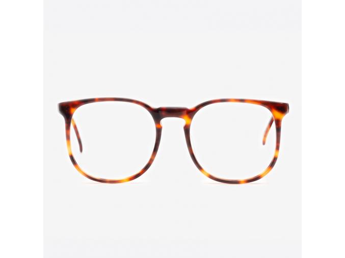 Brýle 260 Linea Moda