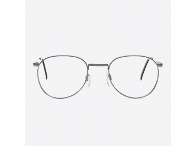 Brýle 300 Charmant Pascale