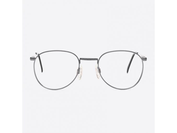 Brýle 301 Charmant Pascale