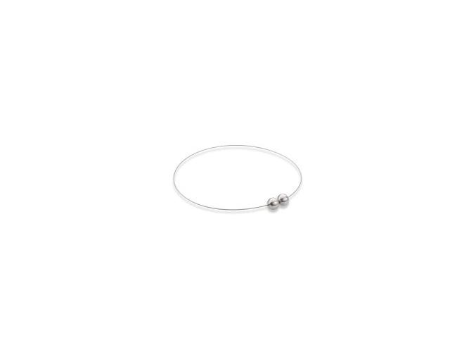 necklace 075 ocel web 2018 200x200