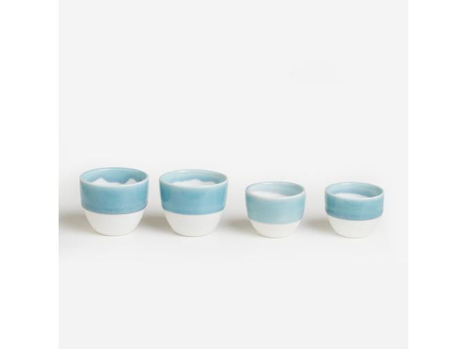 CZD keramika 001
