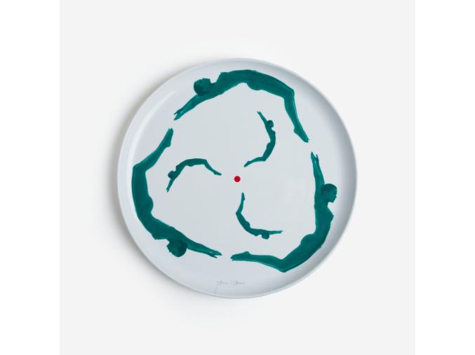 CZD keramika 008