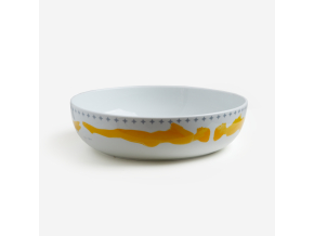 CZD keramika 016