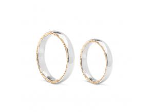 svatebni prsteny 47+48