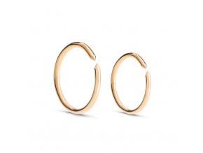 svatebni prsteny 30+30