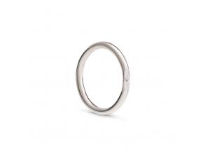 svatebni prsteny 46