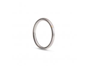 svatebni prsteny 33