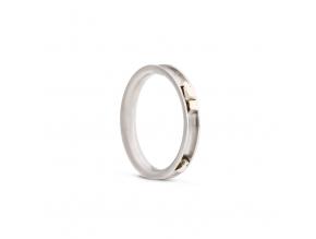 svatebni prsteny 01