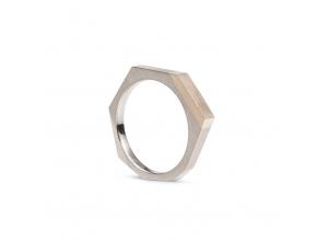 svatebni prsteny 39