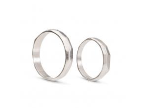 svatebni prsteny 36+37