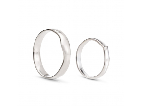 svatebni prsteny 34+35