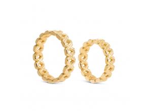 svatebni prsteny 14+15