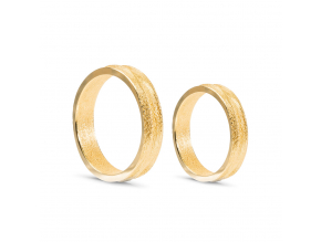 svatebni prsteny 18+18