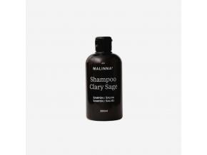 malinna shampooclarysage