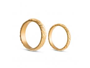 svatebni prsteny 11+12