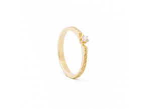 svatebni prsteny 45
