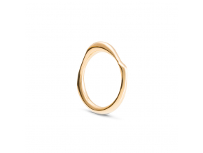 svatebni prsteny 31