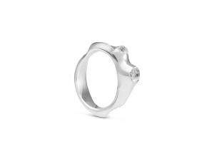 svatebni prsteny 08