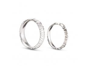 svatebni prsteny 22+23