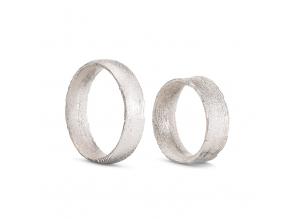svatebni prsteny 21+24