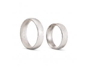 svatebni prsteny 24+25
