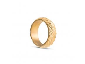 svatebni prsteny 10