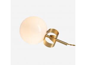 Lampa Pearl earring