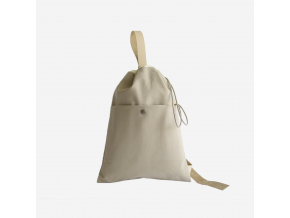 PBG backpack SAND