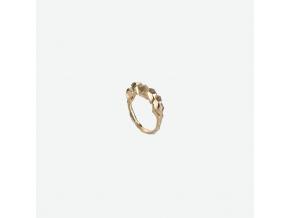 prsten ORE 1 kopii